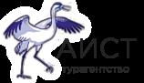 aist-logo