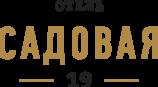 sadovaya19-logo